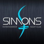 Simons Night Club