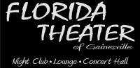 The Florida Theater of Gainesville