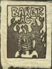 Baker Act
