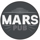 Mars Pub & Arcade