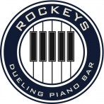 Rockeys Dueling Piano Bar