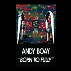 Andy Boay
