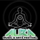 Aura Music Festival
