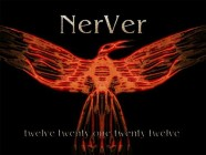 NerVer