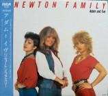 The Newton Family