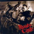 Rusty Cage