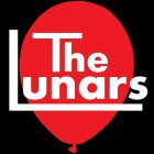 The Lunars