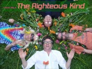 The Righteous Kind