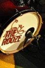 The Rooze