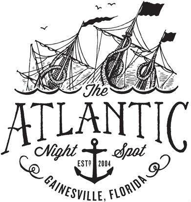 04/17/2015 – The Atlantic