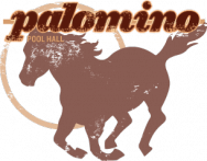 Palomino Pool Hall