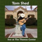 Tom Shed