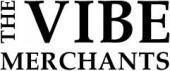 The Vibe Merchants