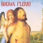 Brown Floyd