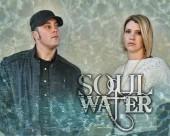 Soul Water
