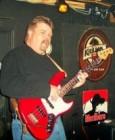 Mr Bass