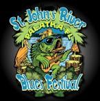 Palatka Bluegrass Festival