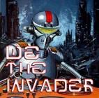 We The Invader