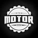 The Motor Room