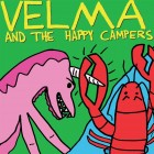 Velma and the Happy Campers