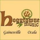 Hoggtowne Music