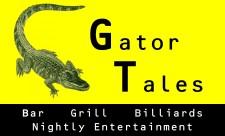 Gator Tales