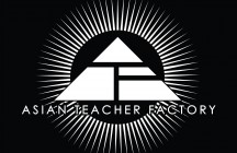 Asian Teacher Factory