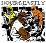 Hours Eastly