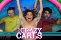 The Crazy Carls