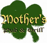 Mother's Pub