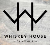 Whiskey House