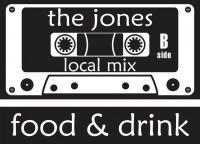 The Jones