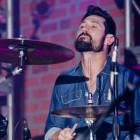 Brett K Smith