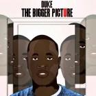Hip Hop Duke
