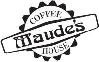 Maude's Classic Cafe