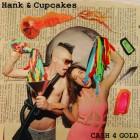 Hank & Cupcakes