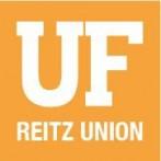 The Reitz Union