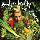 Emilyn Brodsky