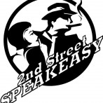 2nd Street Speakeasy