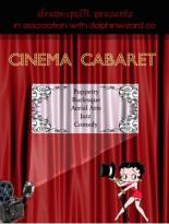 05/15/15 – Market Street Pub & Cabaret