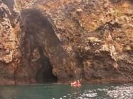 Caves (UK)