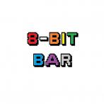 8-Bit Bar