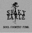 Shaky Earl