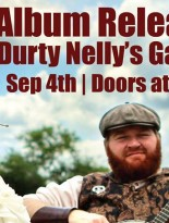 09/04/15 – Durty Nelly's Irish Pub