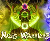 The Nadis Warriors