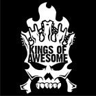 Kings of Awesome