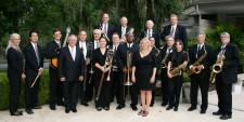 Gainesville Big Band