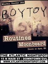 10/19/15 – The Atlantic