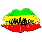 Yamadeo