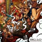 Big Lo